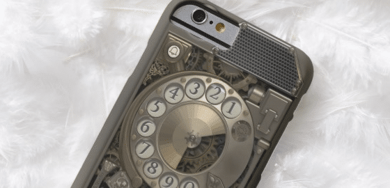 rotary-phone-case-blog