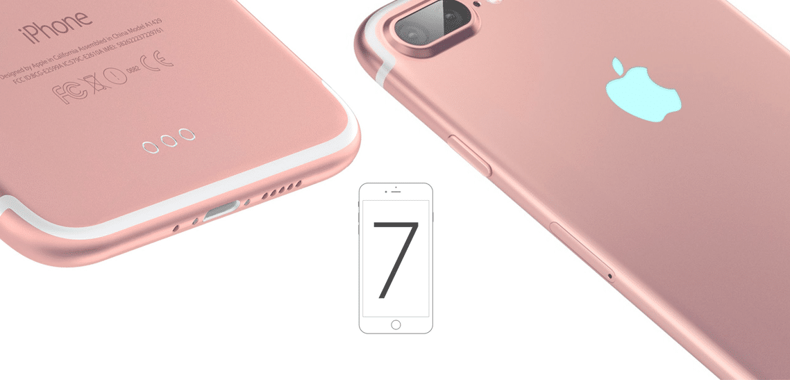 The iphone 7 release rumors roundup for Ipad 4 release date rumor roundup