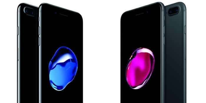 IPhone 7s and 7s Plus Rumors, Release Date, Specs