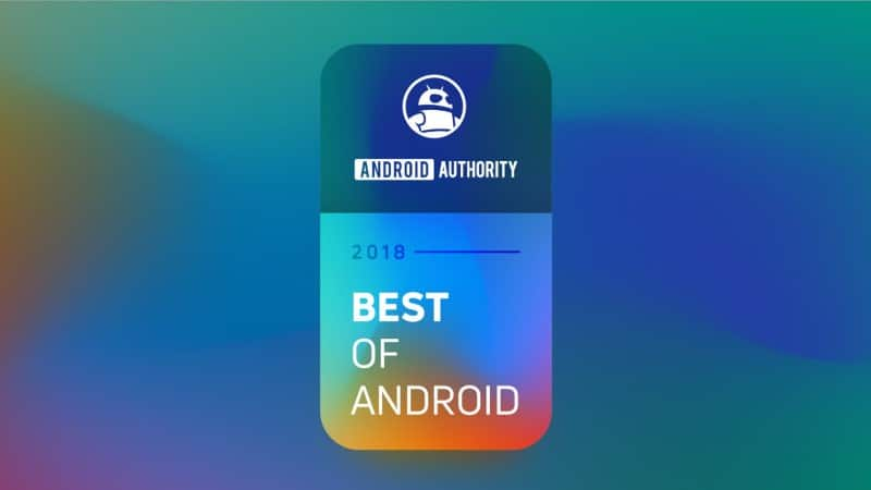 Best of android