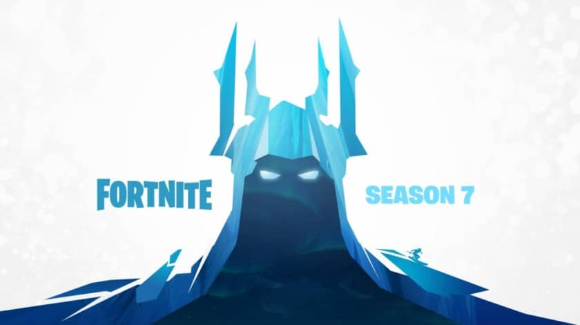 Fortnite Season 7 start date, battle pass, skins, challenges