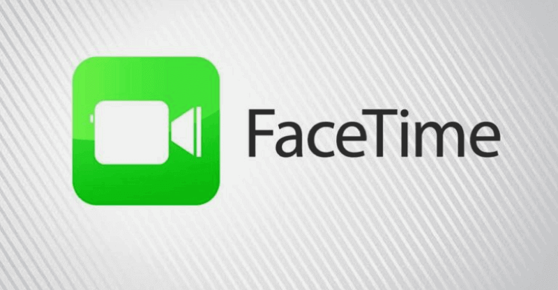 Apple facetime bug