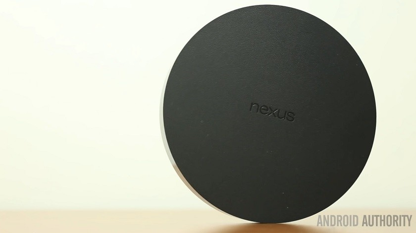 Nexus Player - Google failed products