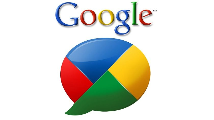 Google Buzz logo - Google failed products