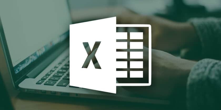 The Complete Microsoft Data Tools Analysis Expert Bundle