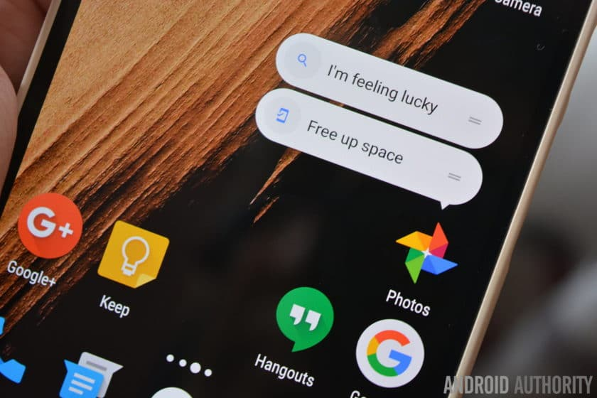 7 cool Android features you might not know about