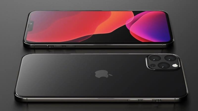 iPhone 12 and 12 pro rumours news