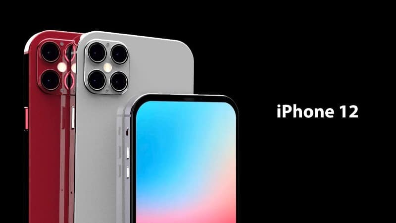 New iPhone 12: Everything we know about Apple's 2020 iPhones