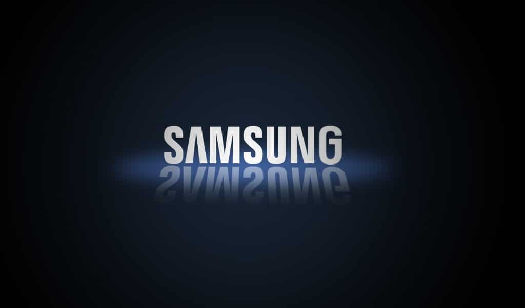 Rumor suggesting Galaxy S30 might ditch SD875 just crazy enough to maybe be true